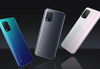 top 5 Upcoming Mi Smartphones in May 2020 in india