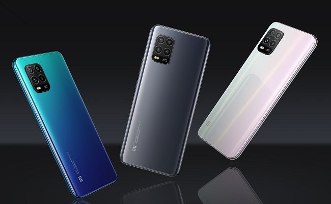 top 5 Upcoming Mi Smartphones in May 2020 in india