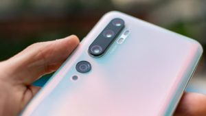 Mi 10 pro 108 MP camera review snapdragon 865 specifications and features