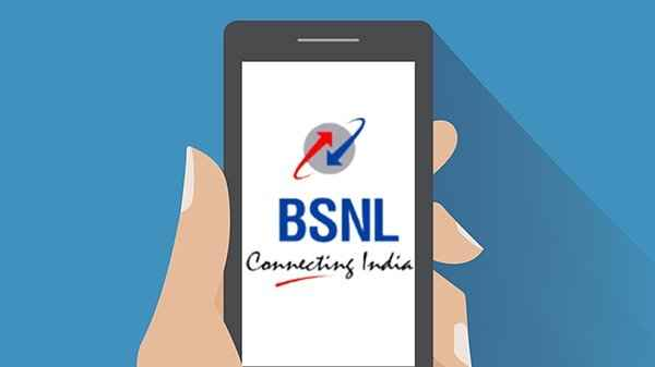 bsnl postpaid plans in 2020 with full details and price