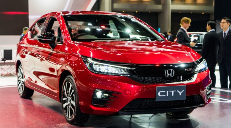 honda city 2020 launch date in india price specifications and mileage