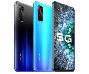iqoo neo 3 launch date in india and price in india upcoming 5g mobiles