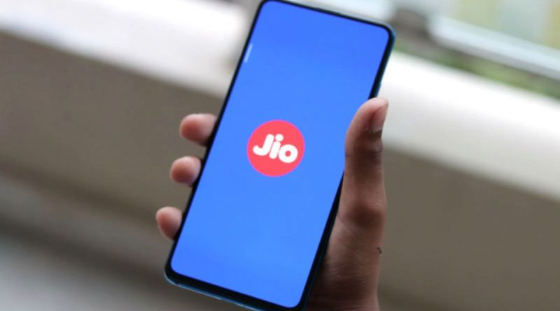 jio unlimited prepaid plans in 2020 with prices recharge packages