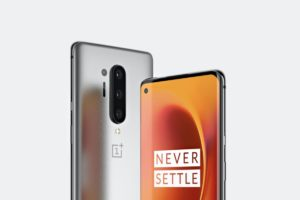 oneplus 8 pro launch date in india and camera features full specs