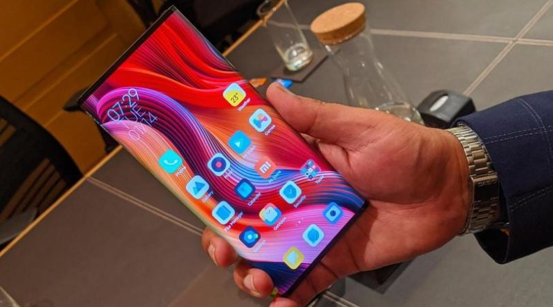 upcoming xiaomi phones in india 2020 with prices