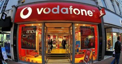 Vodafone Prepaid Recharge Plans with Unlimited Calls and Data