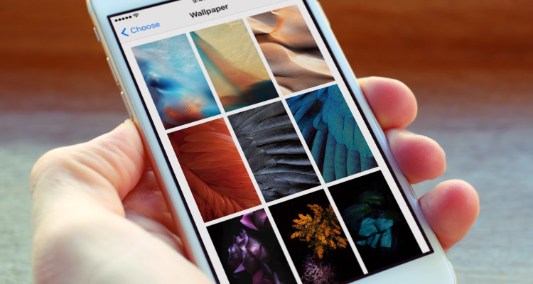 download 3d wallpapers for mobiles in 2020
