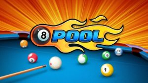 games to play online with friends and family members 8 ball pool facebook connect