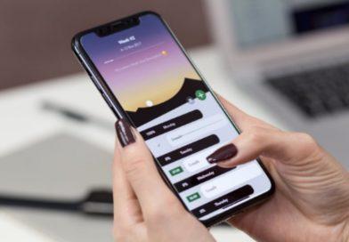top 5 best apps to earn money online in 2020