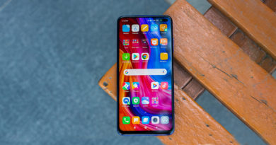 top 5 best mobiles under 20000 in india in june 2020