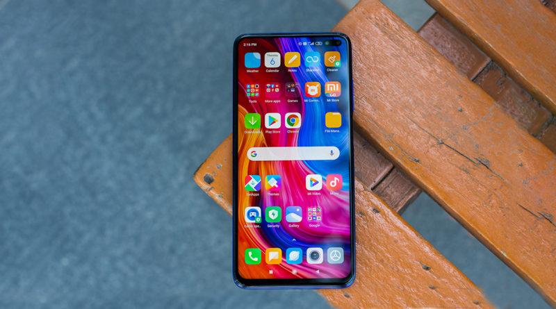 top 5 best mobiles under 20000 in india in june 2020