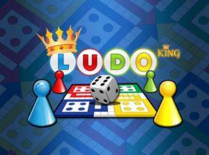 download online board multiplayer games