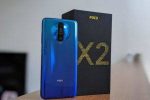 best mobile under 20000 in india in june 2020