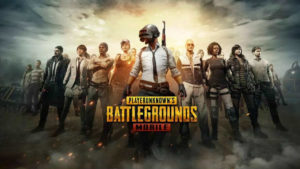 how to download and play pubg multiplayer games online in 2020