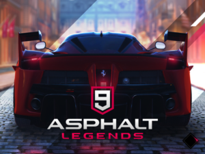 best car racing games for android in 2020