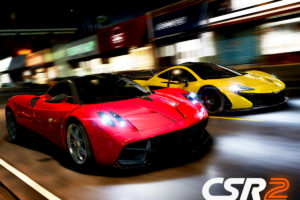 best racing games of all time for android free