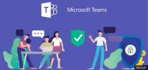 how to use microsoft teams share projects and edit