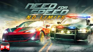 how to download and install need for speed car game