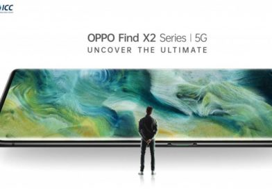 oppo find x2 series full specifications and features