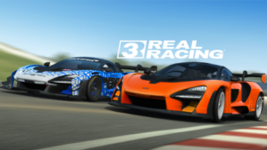 car racing games to play in android and ios