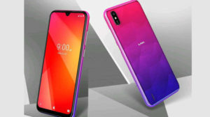 upcoming non chinese smartphones in india in july 2020