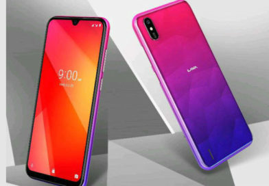 upcoming lava smartphone in india new lava mobiles phones