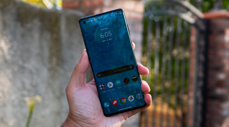 List of Best Snapdragon 865 Phones in India [July 2020]