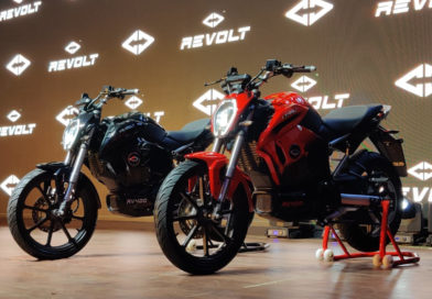 electric bikes in india check price features and specs
