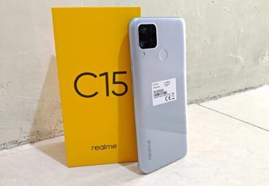 realme c15 full specs review camera samples and battery
