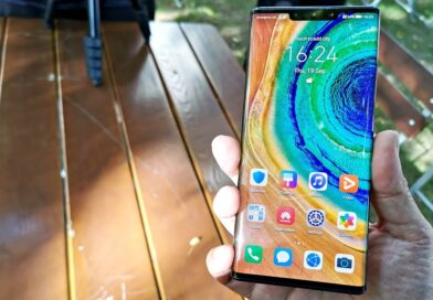 top 5 best phones under 25000 in india non chinese