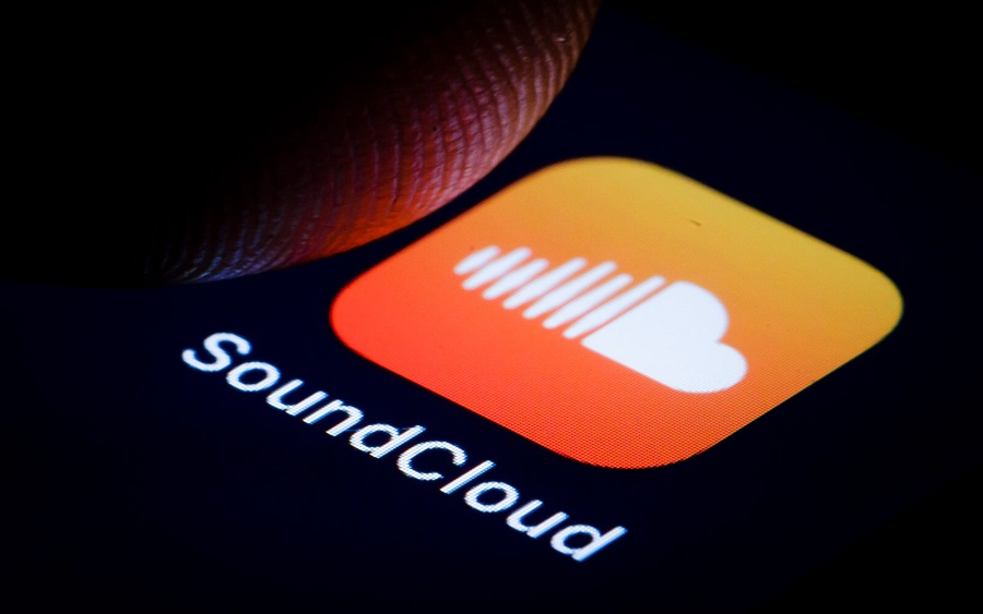 How To Download Songs From Soundcloud Mygadgetreviewer