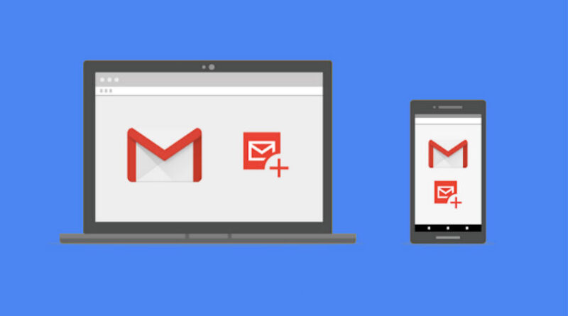 how to change gmail password on android mobile phone