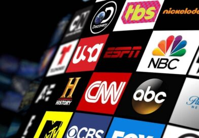 best apps to watch live tv in smart tv and mobile