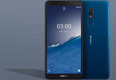nokia c3 launch date in india price and specs