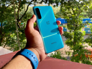 oneplus nord review best value for money mobiles under 25000