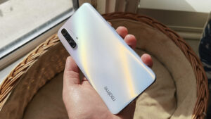 realme x3 review specs and features