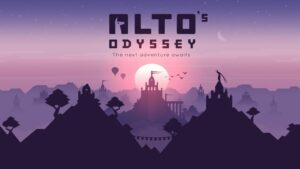download altos odyssey apk free offline game for android and ios