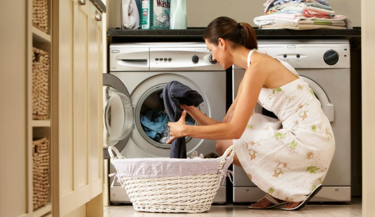 list of top 5 best washing machines in india 2020