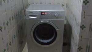 bosch washing machine price in india specs and price