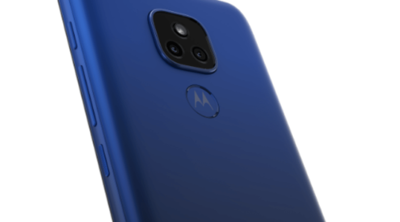 Moto E7 Plus India Launch Date, Price, Specs and Features
