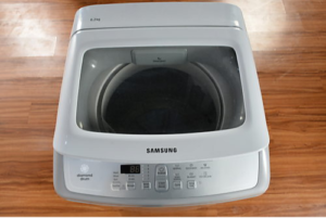 samsung washing machine price in india features