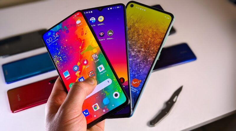 whih is the best samsung galaxy mobile phones under rs 15000 in india in 2020