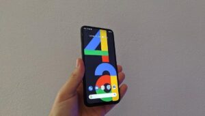 google pixel 4a launch date in india price and specifications