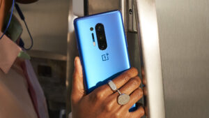 upcoming mobiles in india Oneplus 8t series price and features
