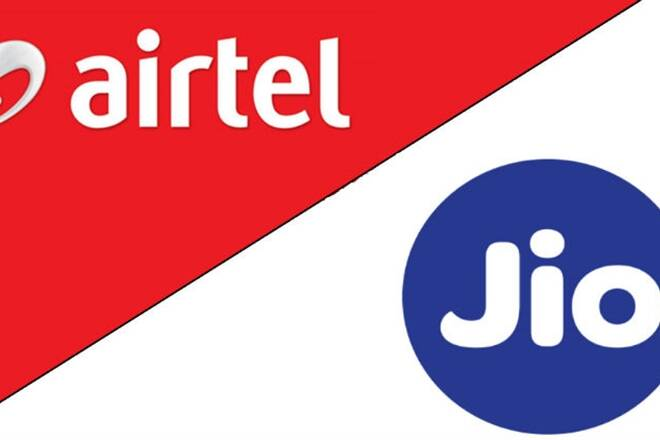 how to port fro airtel to jio