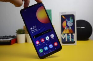 samsung galaxy m11 review best galaxy m series phones in india