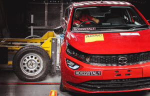 tata hbx global ncap safety rating build quality