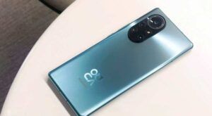 huawei nova 8 specs and camera review