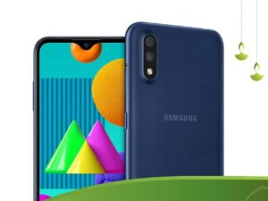 Upcoming Samsung Mobile phones in February 2021