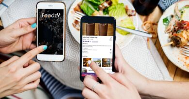 best apps fior booking restaurants food and tables in advance